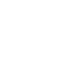華奧博岩品牌創研有限公司
